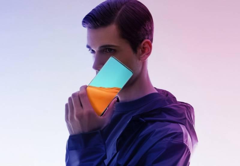 Geekbuying - Nuevo código descuento - Smartphone Nubia X 4G por solo $382,99 2