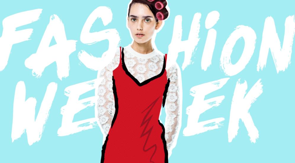 Qué esperar de la temporada fashion SS21 1