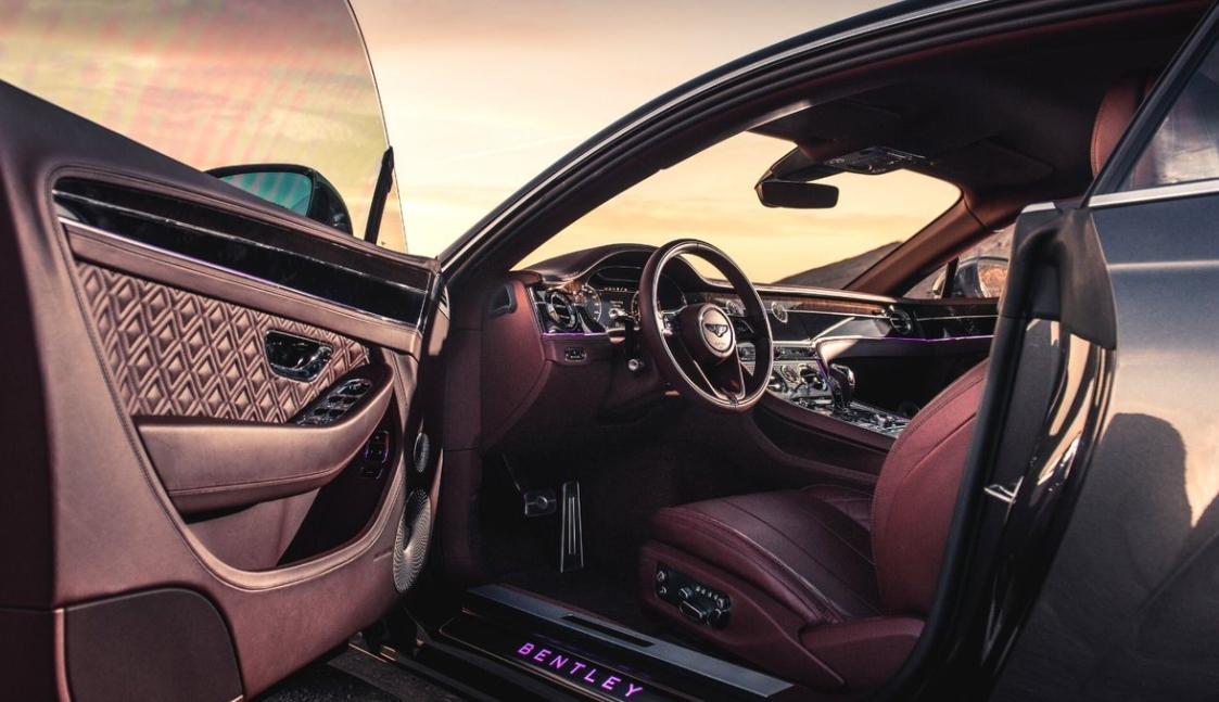 Ya puedes tener uno de esos vehículos del futuro ¿Y ahora que?