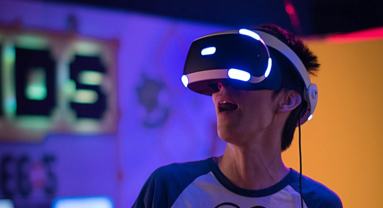 realidad virtual 2021 by JOhnny Zuri 3