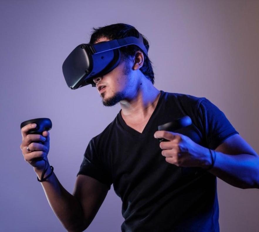 realidad virtual 2021 by JOhnny Zuri 1