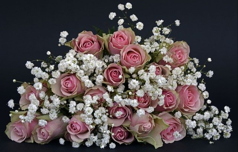 el mejor ramo de flores: consejos perfectos para saber elegirlo 1