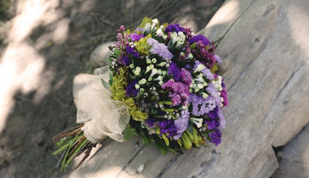 el mejor ramo de flores: consejos perfectos para saber elegirlo 2