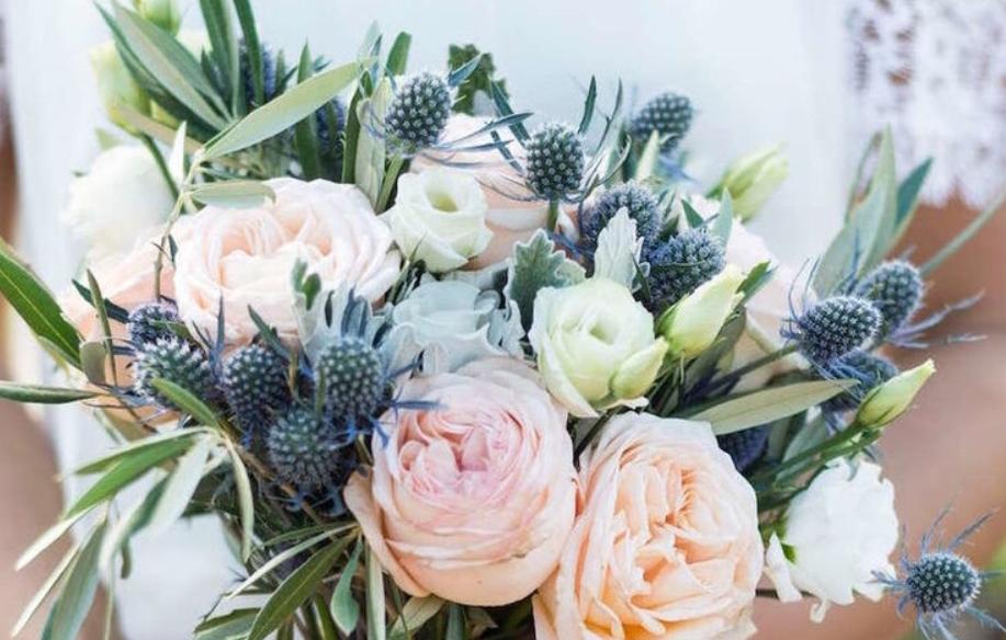 el mejor ramo de flores: consejos perfectos para saber elegirlo 4