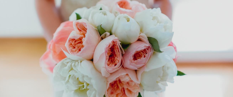 el mejor ramo de flores: consejos perfectos para saber elegirlo 5
