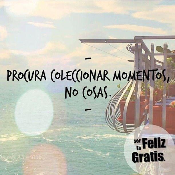 SER FELIZ ES GRATIS Y UN POST DE DEBORAH GARCIA BELLO 1