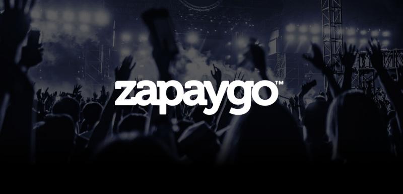 Zapaygo ICO noticias criptomonedas
