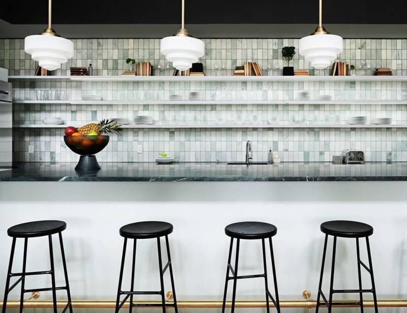 BOND COLLECTIVE COWORKING - elegantes espacios de trabajo compartido 12