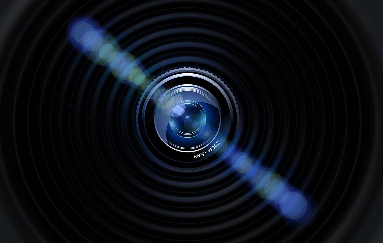 cámaras 1542355488 - LA VIDEOVIGILANCIA Y SU EFECTIVIDAD PARA PROTEGER TU HOGAR