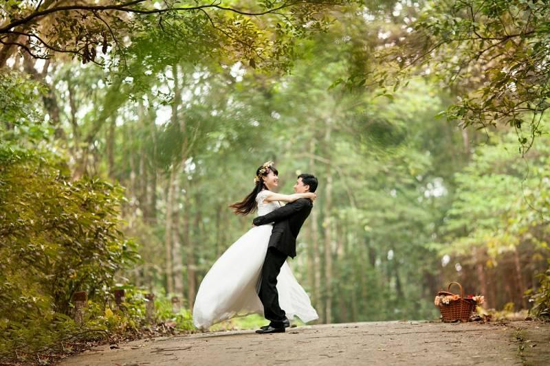 C:\Users\Dayana Rangel León\AppData\Local\Microsoft\Windows\INetCache\Content.Word\wedding-443600_1280.jpg