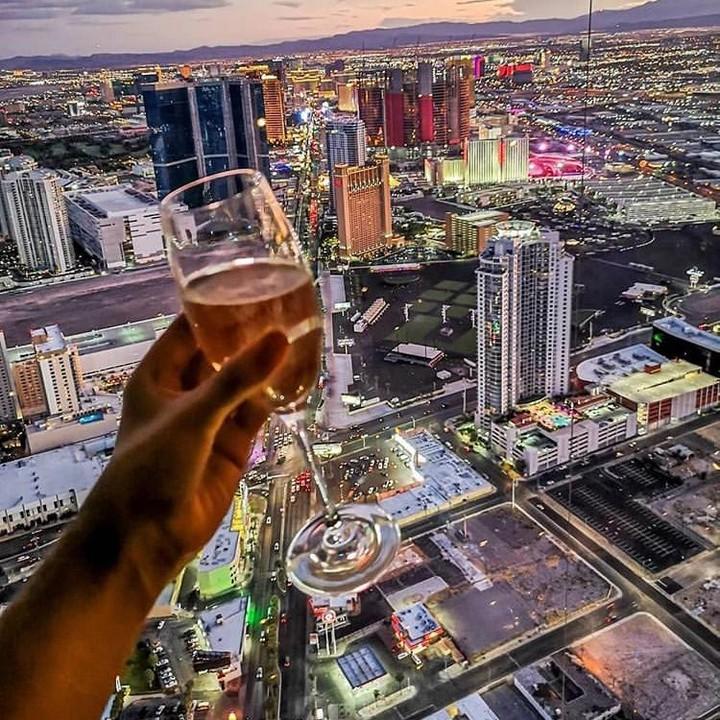 los principales casinos del mundo post covid