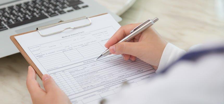 solicitar certificado de defunción online 1