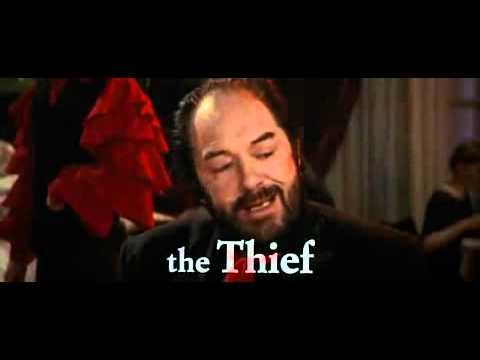 cine erotico el chef el ladron s - Cine erótico: El Chef, El Ladrón, Su Esposa y Su Amante