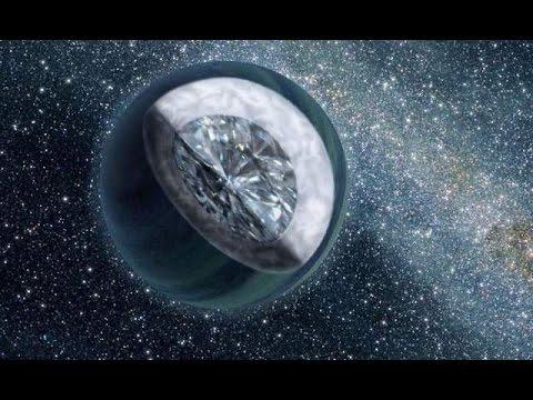 claves para entender una mijilla - Claves para entender una mijilla que es el universo