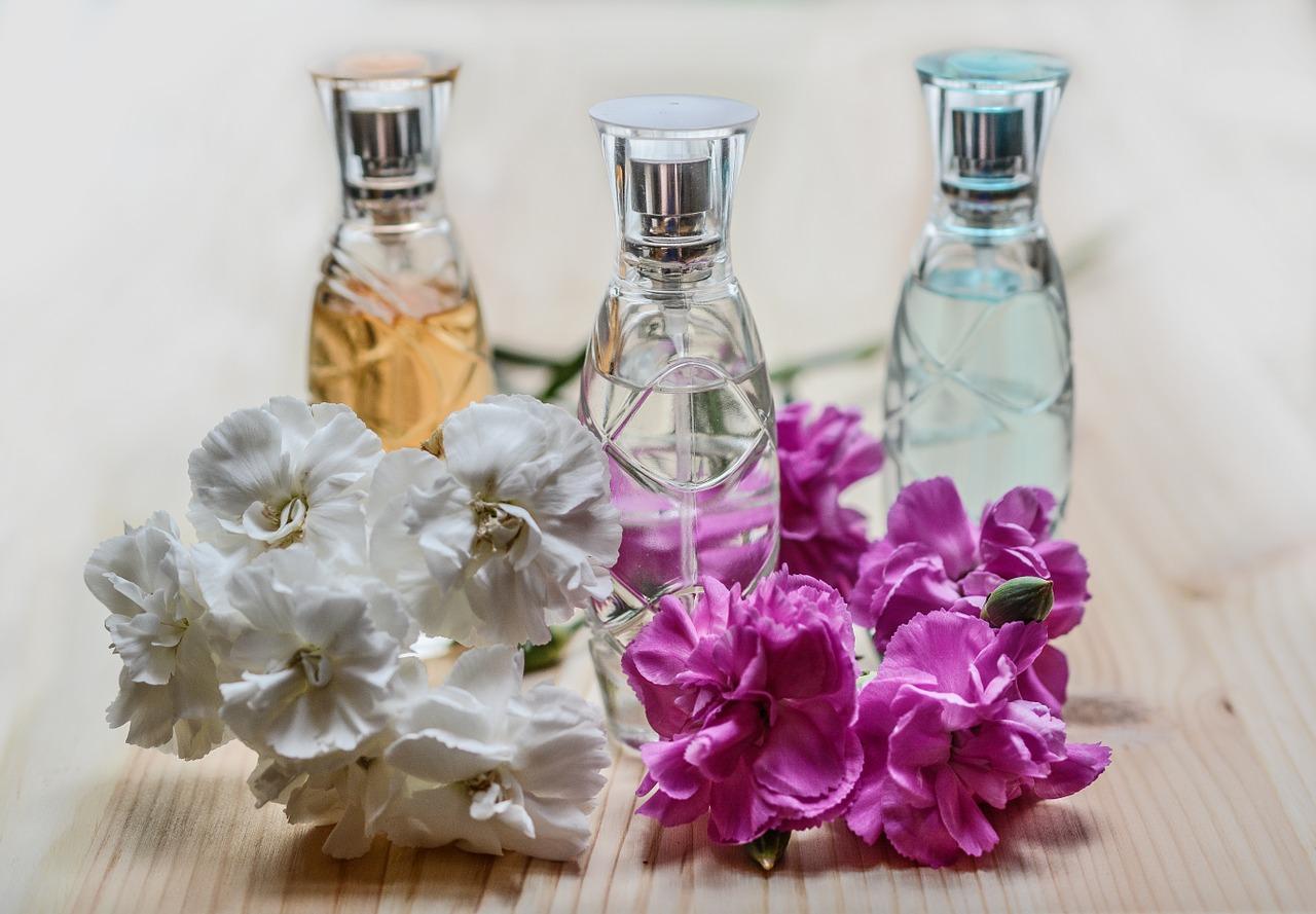 colonias de baño con olor a limpio de última hornada 3