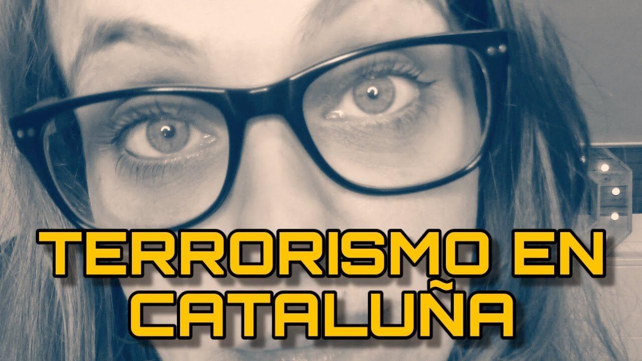 contra la violencia independenti - CONTRA LA VIOLENCIA INDEPENDENTISTA EN CATALUÑA - TOLERANCIA CERO