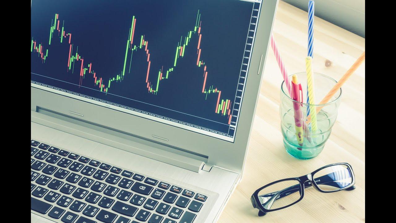 cursos para invertir en bolsa en ALTERNATIVAS NEWS 1