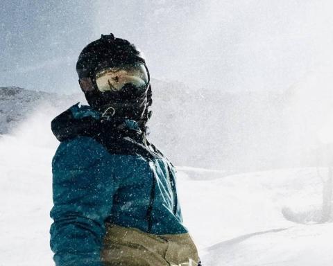 decathlones 46551699 370579623487658 7049505805723917520 n 480x384 - Cosas que valen hasta para el frío polar