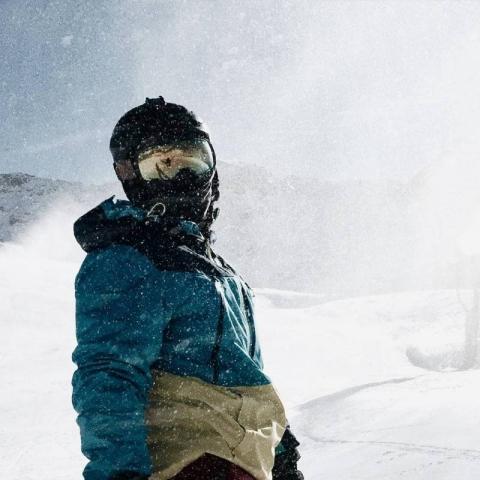 decathlones 46551699 370579623487658 7049505805723917520 n 480x480 - Cosas que valen hasta para el frío polar