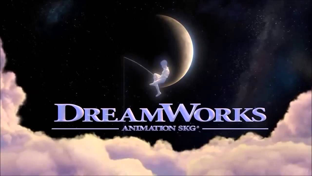 como ver en tu casa todas las series de animación