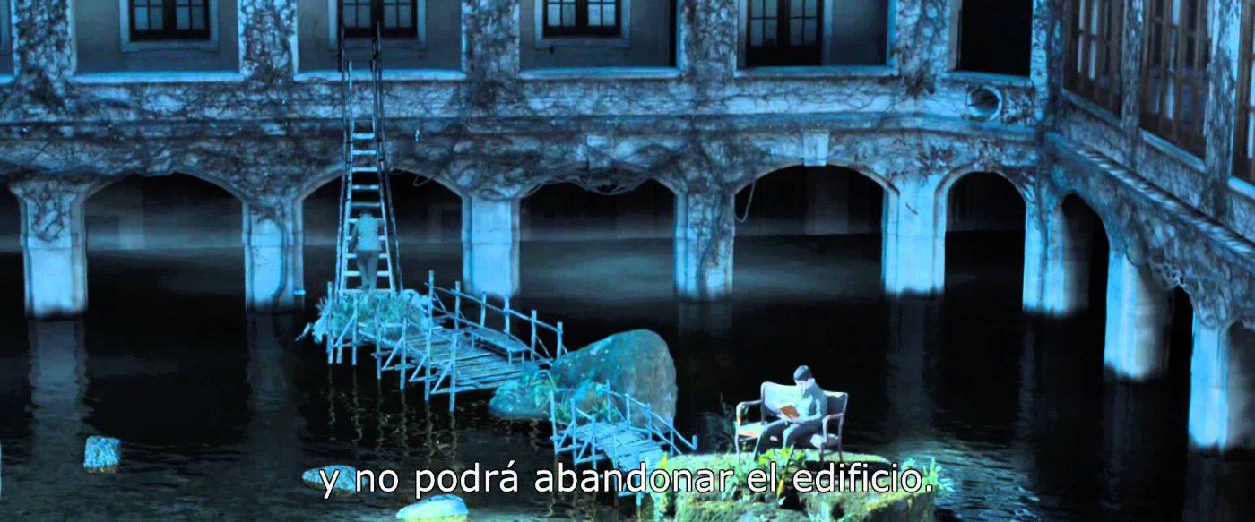 el inventor de juegos 1 - EL INVENTOR DE JUEGOS
