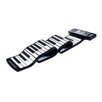electronic keyboard instruments zp100 1001 3  - PRODUCTOS HI TECH: Zapals