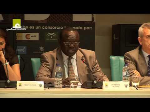 en lugares sudan africa - EN LUGARES - SUDAN AFRICA