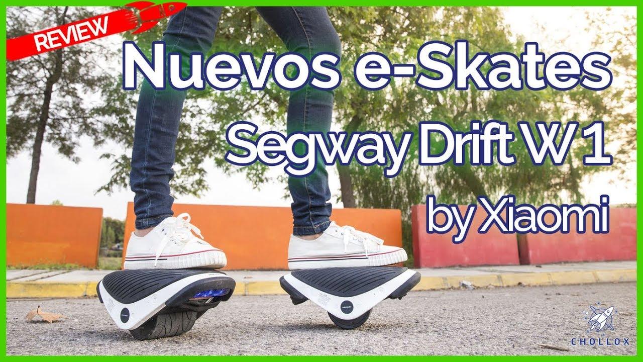 estas list para comprar patines - ¿Estás list@ para comprar patines?