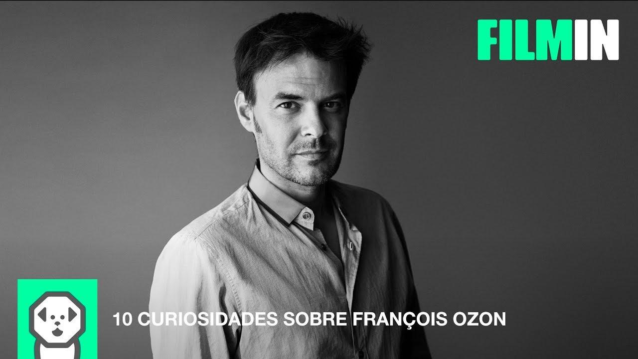 francois ozon - François Ozon