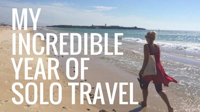 freelancers vivir en canarias co - freelancers: vivir en Canarias como nómada digital