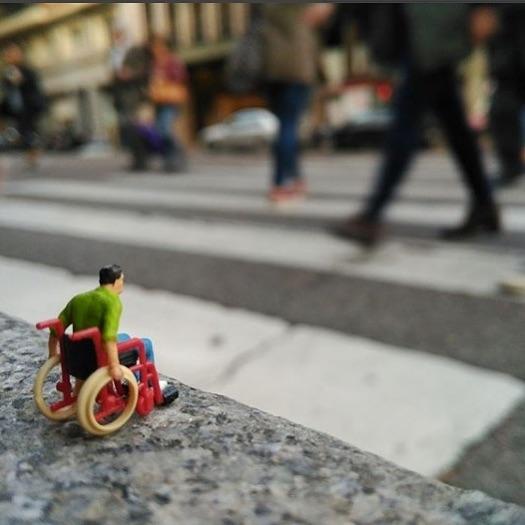 garuaccesibilidad 44492821 312711845996444 5966116586006721539 n - Para problemas de movilidad: Valera