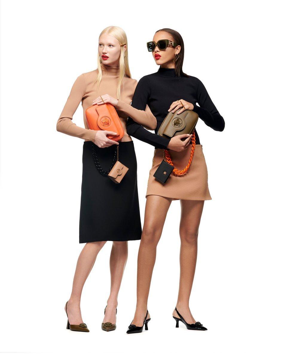 versace pre fall: Versace Fashion. 1