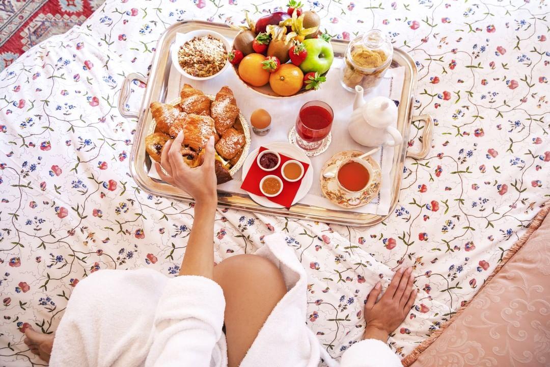 romantik boutique hotel villa sostaga, para Estancias gourmet en Lombardía 1