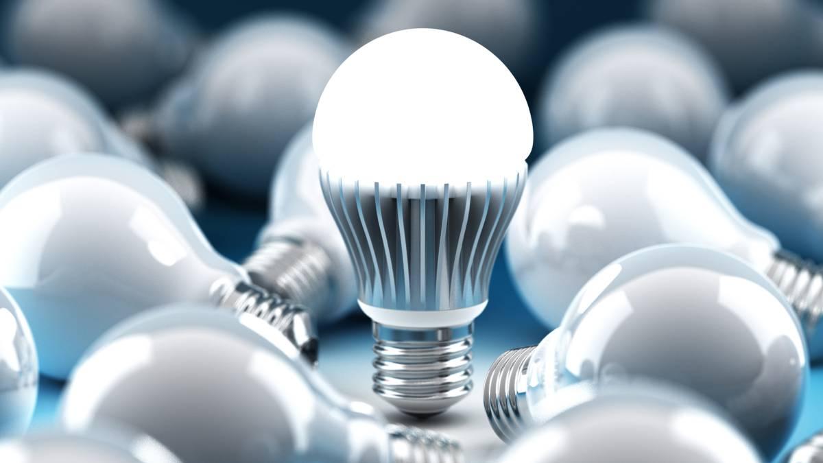claves para entender el futuro de la luz