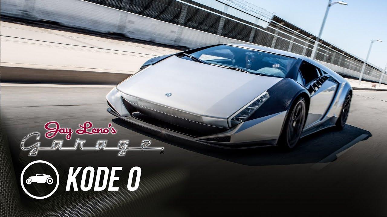 ken okuyama y el futurista kode - Ken Okuyama y el futurista Kode 0