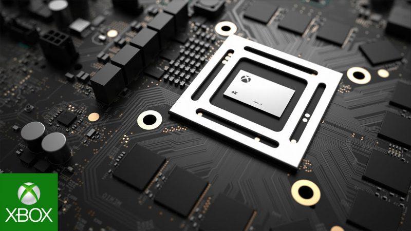 la realidad virtual llega a xbox - La Realidad virtual llega a Xbox One pero le cuesta
