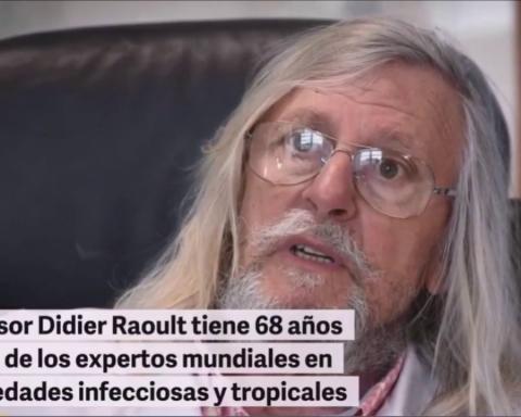 medicamentos contra el coronavirus - se autoriza la cloroquina 18