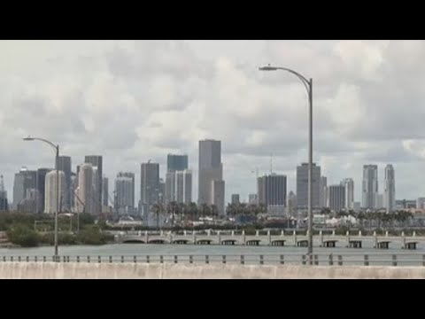 miami dade uno de los lugares ma - Miami-Dade uno de los lugares más desiguales económicamente