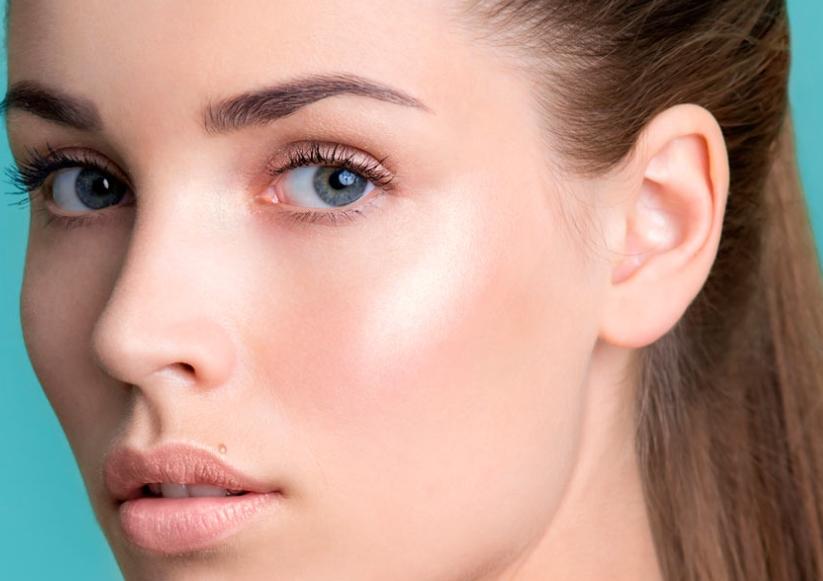 modelos de maquillaje permanente: micropigmentación o microblading 2