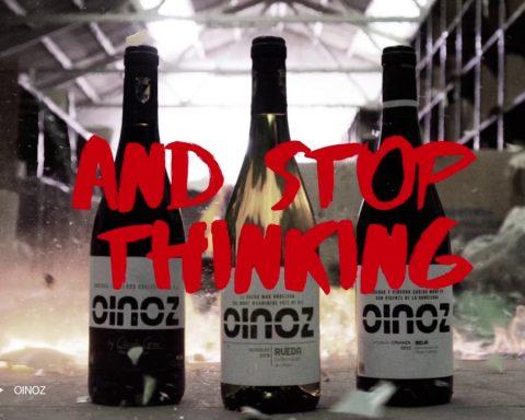 noticias sobre vinos españoles - Oinoz Wine Sounds - VINO Y BODEGAS GASTROBLOG 2