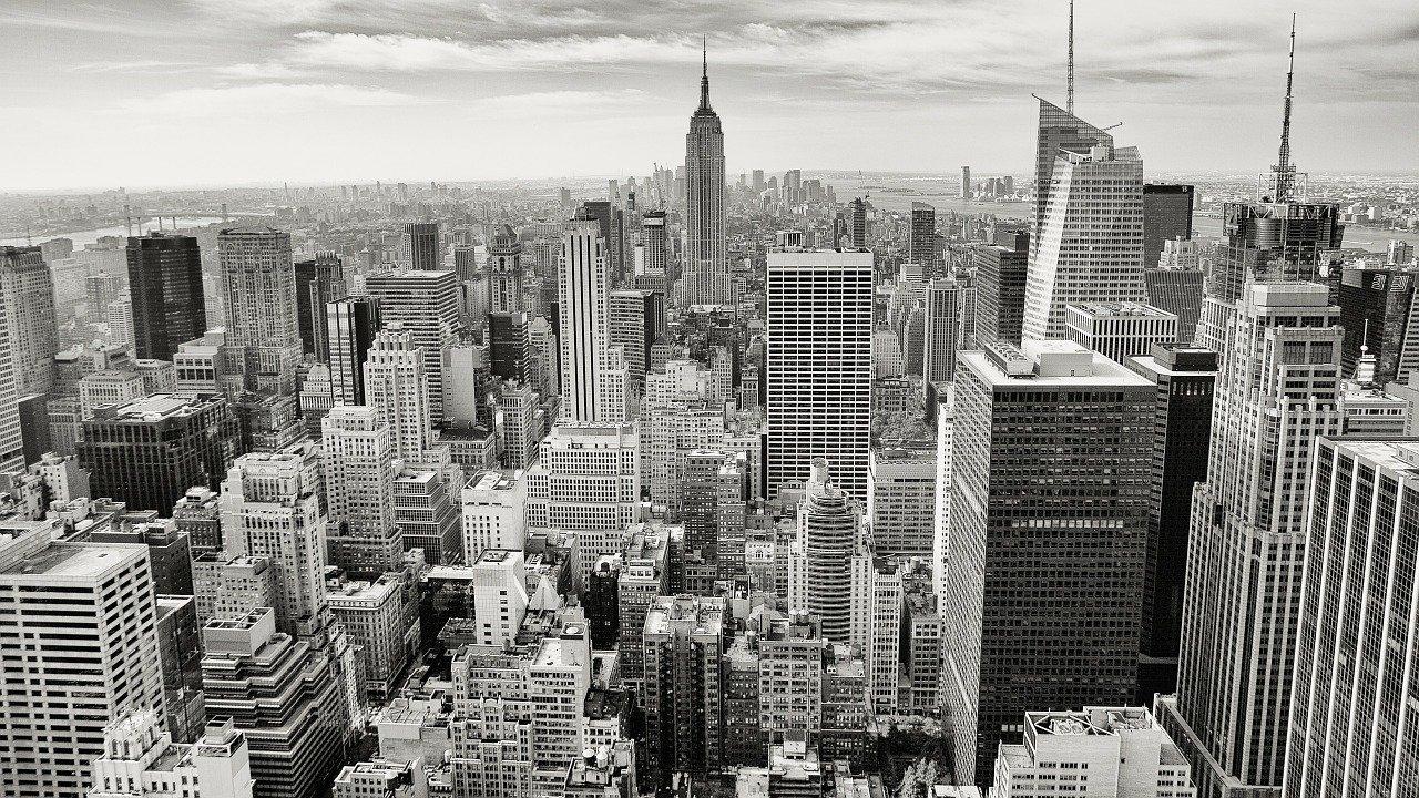 Un 40% de los alquileres no se van a poder abonar en abril en Nueva York. 3