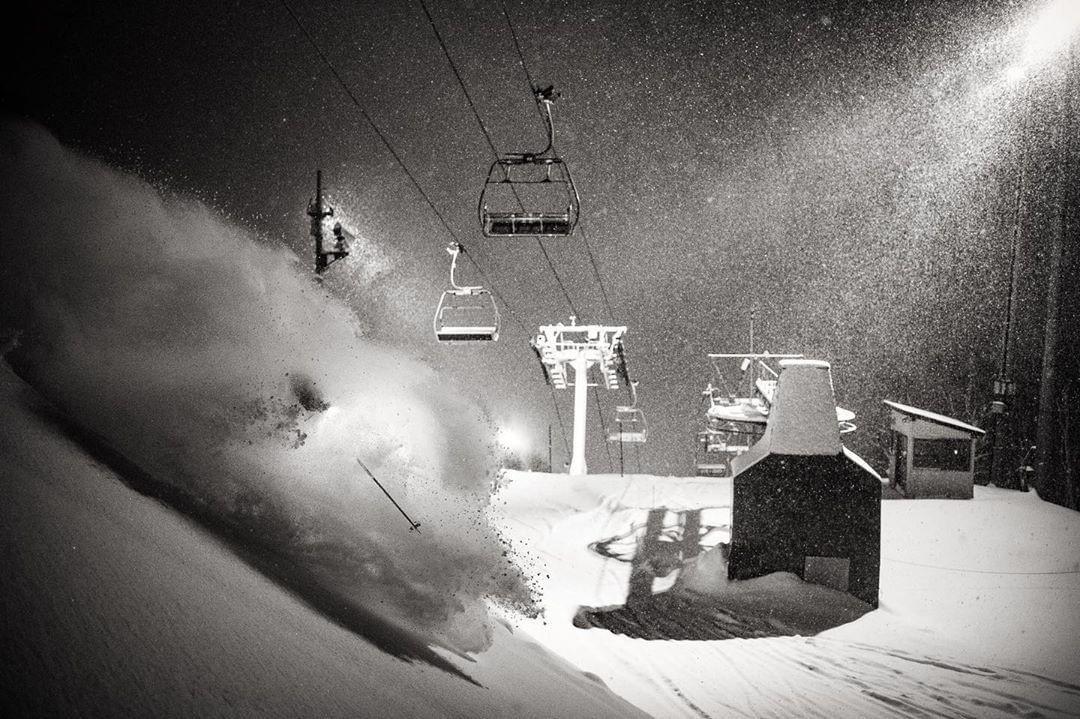 Niseko se convierte en el destino de esquí favorito de los más exigentes del mundo 1