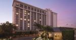 RITZ CARLTON HOTEL MARINA DEL REY CALIFORNIA