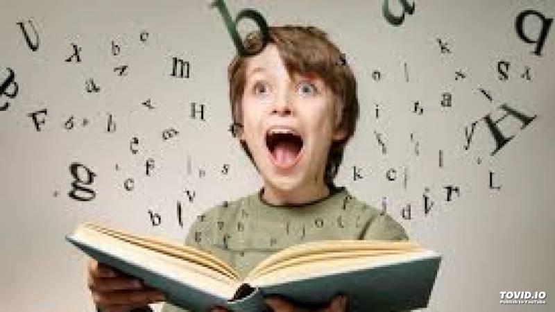 Saben leer pero no entienden lo que leen: es la nueva generación de analfabetos 8