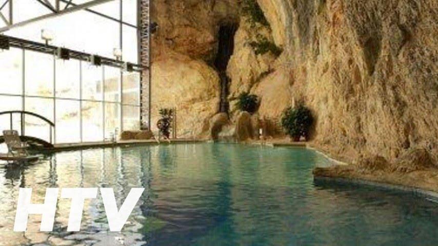 sercotel spa balneario sicilia e - SERCOTEL SPA BALNEARIO SICILIA EN JARABA