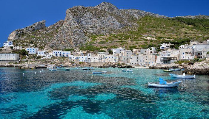 Siracusa, el lado libre de Sicilia 1