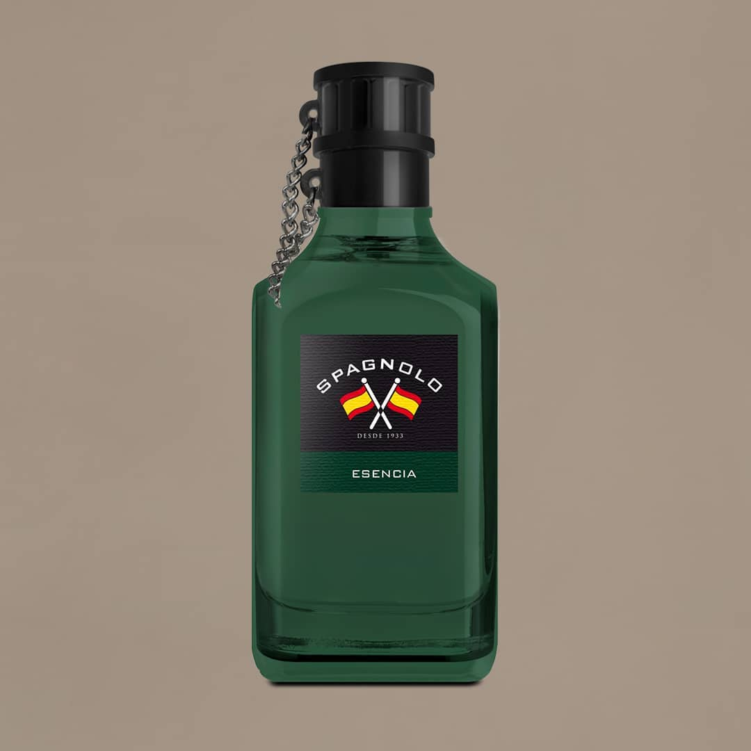 perfumes elegantes, atrevidos y activos en spagnolo online 1