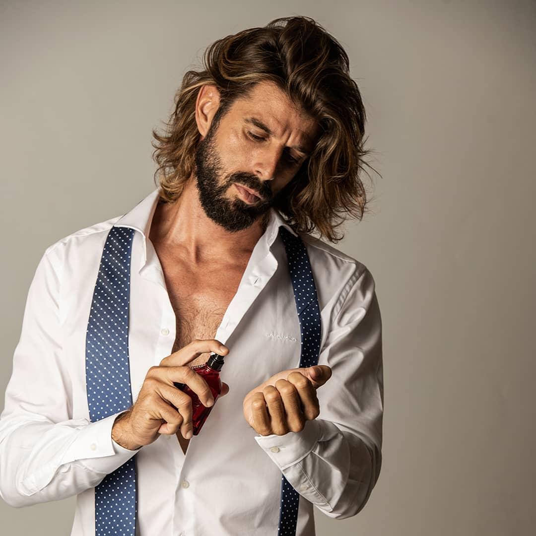 perfumes elegantes, atrevidos y activos en spagnolo online 3