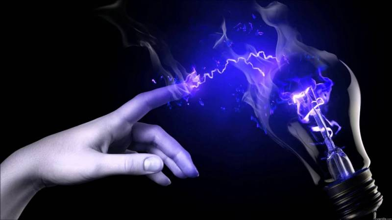 word image 10 - Fenómenos electrostáticos: qué son y cómo evitarlos