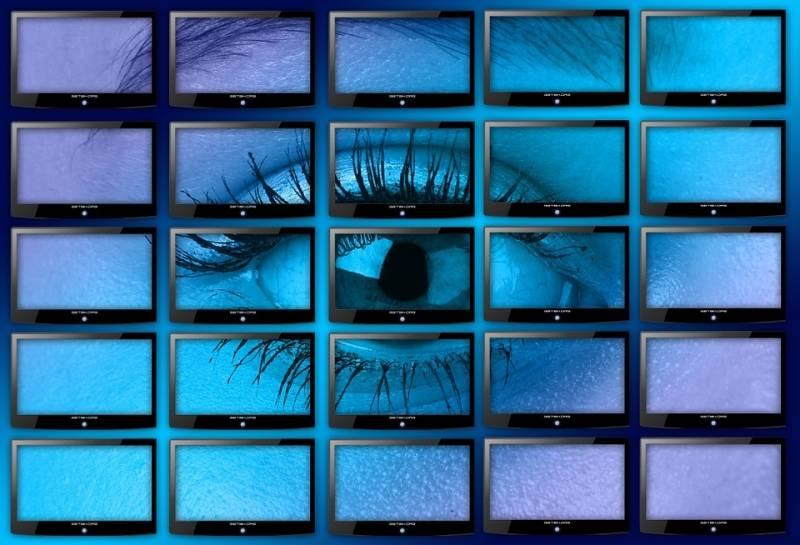 LA VIDEOVIGILANCIA Y SU EFECTIVIDAD PARA PROTEGER TU HOGAR 1